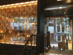 Boteju Shibuya