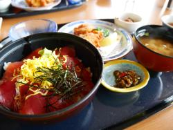 Shiosai Hotel Keikyu Aburatsubo Kanchoso