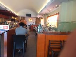 Kissa Koyotei Cafe