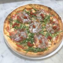 San bovio Cafè - Caffetteria - Pizzeria