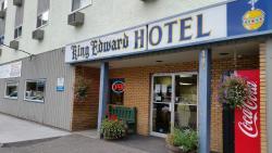 King Edward Hotel & Motel