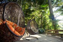 Ananda Rainforest Spa