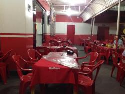 Paullu's & Cia Restaurante
