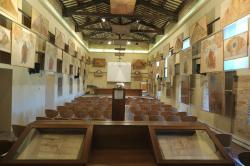 Polo Museale di San Francesco