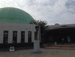 Kurobe Yoshida Science Museum
