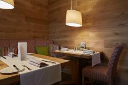 Rodelhaus Restaurant