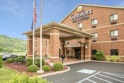 Comfort Inn