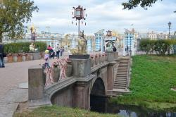 Bolshoi Kitaiskiy Bridge