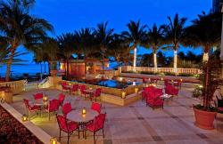 AQ By Acqualina