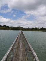 Whananaki Holiday Park