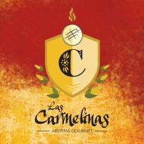 Las Carmelinas