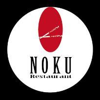 Restaurant Noku