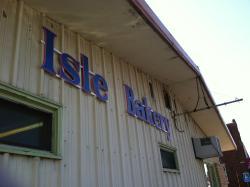 Isle Bakery