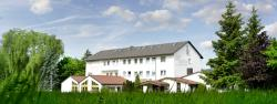 Hotel-Gasthof Am Forsthof