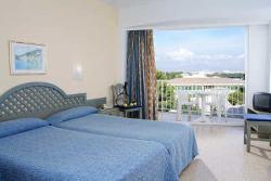 Hotel Roc Linda