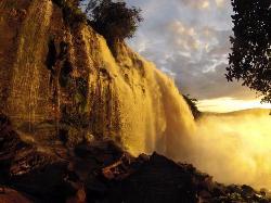 природа венесуэлы (151477981)