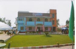 Shreshtha Inn