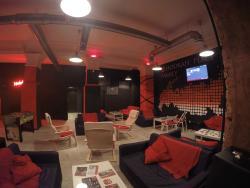 Hookah Place Shop & Lounge