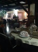 Restaurant Vego