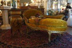 Belsnickel & Co Antiques and Collectibles