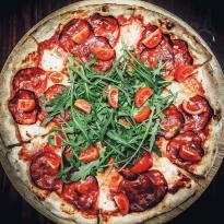 Klisza Pizzeria