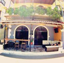 Cadouni Cafe