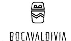BocaValdivia