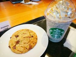 Starbucks Coffee Toyonaka Ryokuchi Koen