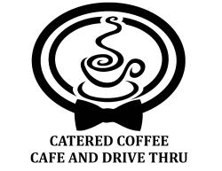 Catered Coffee