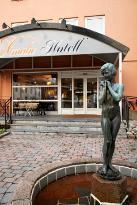 艾美麗飯店