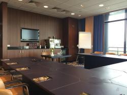 Van der Valk Hotel Den Haag-Nootdorp