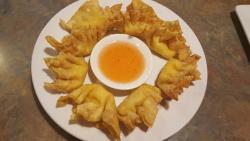 Thai Jasmin
