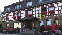 Hotel Schuett