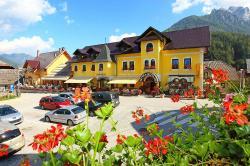 Hotel Kotnik
