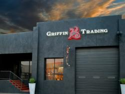 Griffin Trading Company