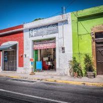 Café Cafico