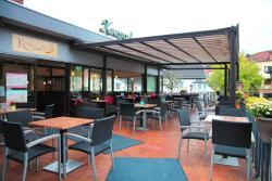 Cafe Kowalski's