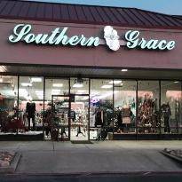 Southern Grace Boutique