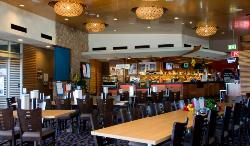 Redcliffe Tavern