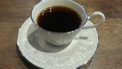 Terarosa Coffee Factory