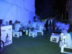 Cafeteria Baahbah