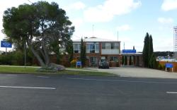 Inverloch Central Motor Inn