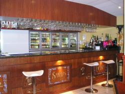 Sorbello's Italian Restaurant