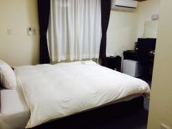 Hotel Trust Inn