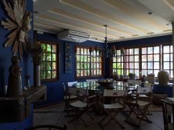 Manary Restaurante Ltda ME