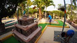 Golfito Ixtapa