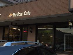 Agoura Mexican Cafe