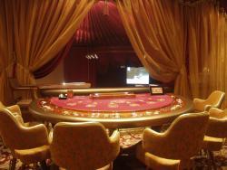 Casino Napoleon Palace