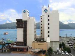 โรงแรมมิยาจิมะ โครัล