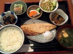 Kakinoki
